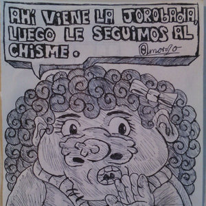 Chisme_de_vecindad22_417939.jpg