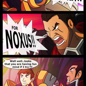 lol_comic_430229.jpg