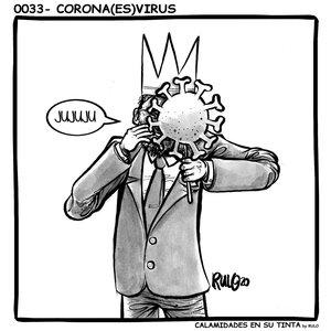 0033_Coronaesvirus_430409.jpg
