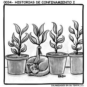 0034_Historias_de_confinamiento_I_430410.jpg