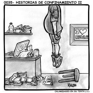 0035_Historias_de_confinamiento_II_430412.jpg