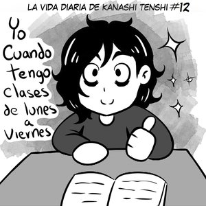 la_vida_diaria_de_kanashi_tenshi_12_1___copia_430465.jpg