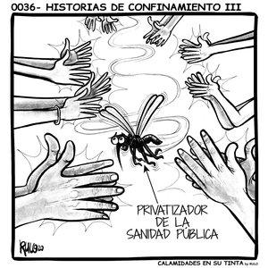 0036_Historias_de_confinamiento_III_430538.jpg