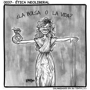 0037_Etica_neoliberal_430539.jpg