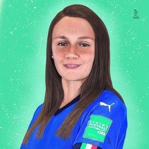 Anna Serturini