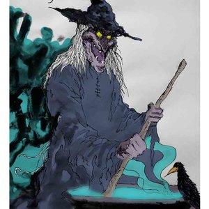 El hechizo