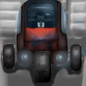 car_430726.jpg