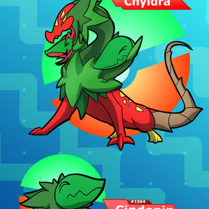 fakemon_pepper_remake_430678.jpg