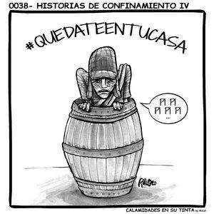 0038_Historias_de_confinamiento_IV_430753.jpg