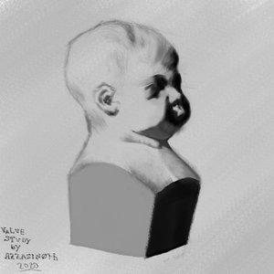Baby_shadow_430954.jpg