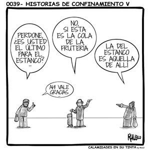 0039_Historias_de_confinamiento_V_431250.jpg