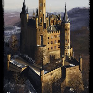 castlestudy_431231.png