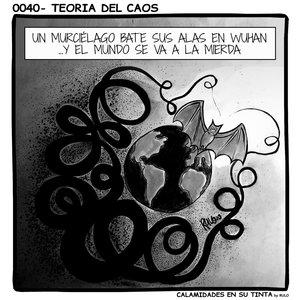 0040_Teoria_del_Caos_431332.jpg