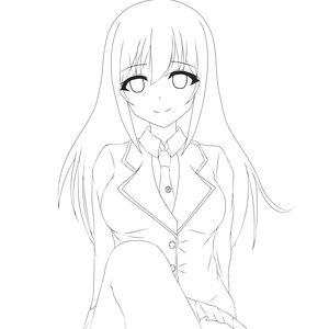 kumiko_cross_legs_431354.jpg