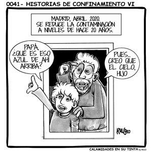 0041_Historias_de_confinamiento_VI_431469.jpg