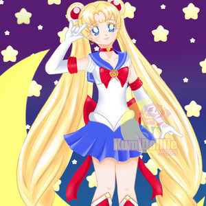 Sailor_MOON_fanArt_431450.jpg