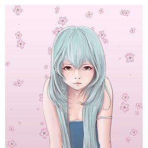 Girl 01