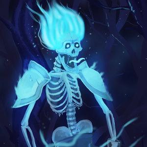 esqueletofantasma72_417999.jpg
