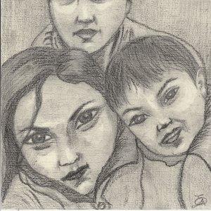FAMILIA MONTIEL
