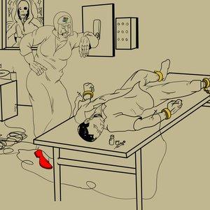 tortura_bengali_431592.png