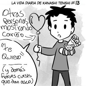 la_vida_diaria_de_kanashi_tenshi_13_1___copia_431720.jpg