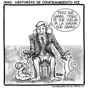 0042_Historias_de_confinamiento_VII_431908.jpg