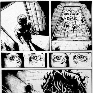 Página de Cómic 2