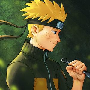 Narutoshipuddenfanart_432086.jpg