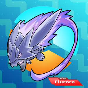 fakemon_fire_ice_432112.jpg
