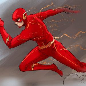 Flash_432582.jpg