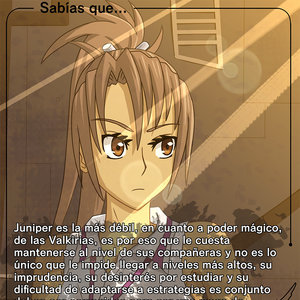 Sabias_que_017_Juniper1_JPG_418118.jpg