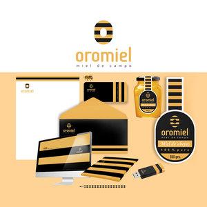 oromiel_identidad_432762.jpg