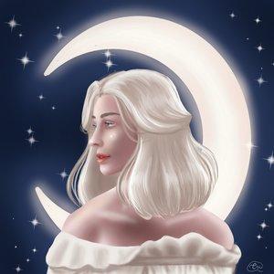 moon_432937.png