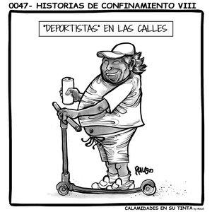 0047_Historias_de_confinamiento_VIII_433088.jpg