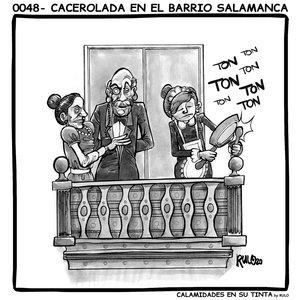 0048_Cacerolada_en_el_Barrio_Salamanca_433247.jpg
