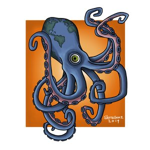 pulpo__earth_433330.png