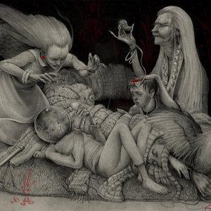 Brujas de Medianoche