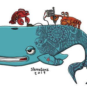 whale1tattoed_whale_433331.png