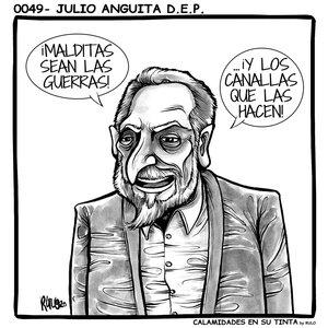 0049_Julio_Anguita_DEP_433829.jpg
