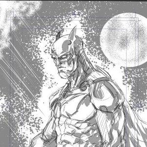 batman.f2_433895.JPG