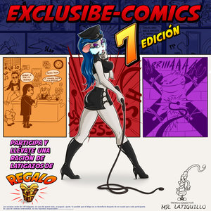 cartel_promo_exclusibe_comics_418215.jpg