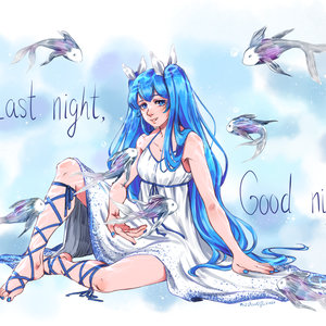 Miku_last_night_remake_434038.jpg