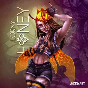 Lorny Honey