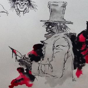 El señor Hyde