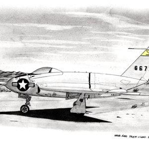 Northrop_X_434686.jpg