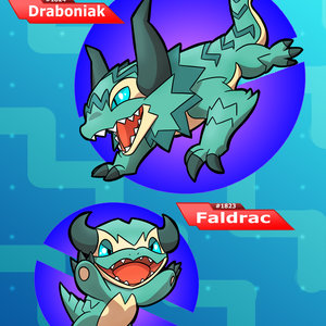 fakemon_mini_dragon_jungle_434993.jpg