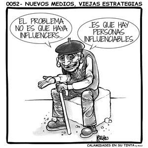 0052_Nuevos_medios_viejas_estrategias_435270.jpg