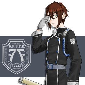 Agente 70