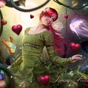 laura_y_pablo_valentine_by_lauraypablo_d9rsmys_fullview_435379.jpg