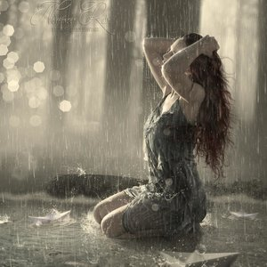 november_rain_by_lauraypablo_d9h7a78_fullview_435381.jpg